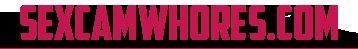 SEXCAMWHORES.COM